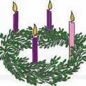 Advent Penance Services