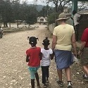 Haiti Mission News