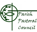 Nominations for Parish Pastoral Council are Underway!