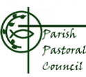 Parish Pastoral Council