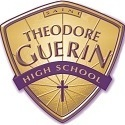 Guerin Catholic Open House