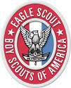 Eagle Scout Thank You