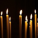 Blessing of Candles