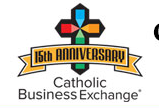 Catholic Business Exchange