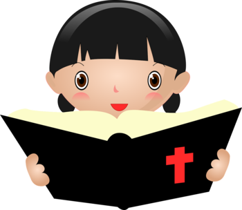 Be a Catechist: 2020-2021