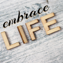 Embrace Life Dinner & Virtual Event