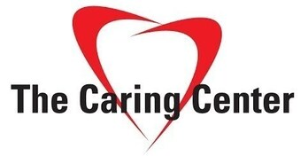 The Caring Center Receives Diocesan Grant