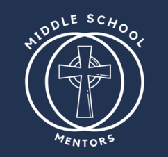 Middle School Mentors (Rooted and Edge)