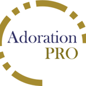 Sign Up To Adore!