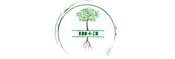 KICK-OFF FOR ROOTED