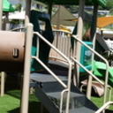 New Playground Grand Opening Early Learning Center