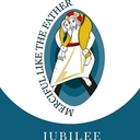The Extraordinary Jubilee Year of Mercy