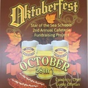 Please support our 2017 Oktoberfest!