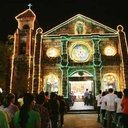 What Is Simbang Gabi?