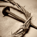 The Sacred Triduum: Good Friday and Easter. The Mystery of Faith