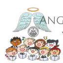Join our Angel Voices Youth Choir!