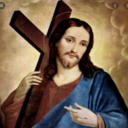 13th Sunday of the Ordinary Time