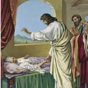 Fifth Sunday of the Ordinary Time