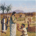 Sixth Sunday of Ordinary Time