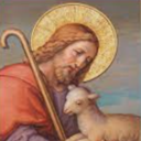 Fourth Sunday of Easter