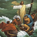 Twelfth Sunday In Ordinary Time