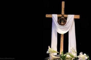 A Post-Easter Reflection