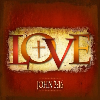 The High Cost of Love - A Reflection for the 22nd Sunday of the Ordinary Time