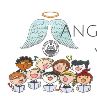 Angel Voices Youth Choir - Music/Youth/Family Ministry