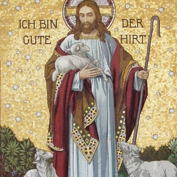 Gospel Reflection - 16th Sunday of Ordinary Time