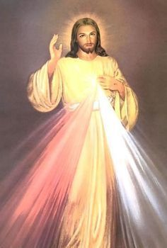 Reflections On The Second Sunday of Easter (Divine Mercy Sunday)
