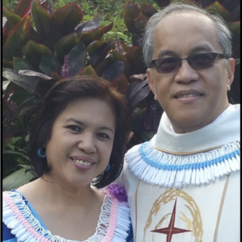 Welcome Deacon Raffy and Pinky to our MSOS community