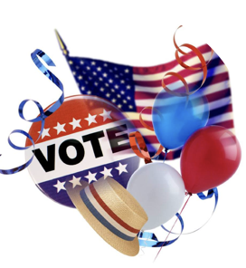 Important Message from Hawaii Family Forum: Changes and Reminders in Hawaii Voting