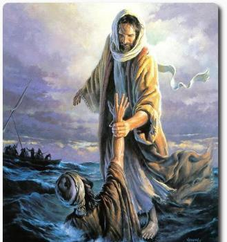 19th Sunday of the Ordinary Time
