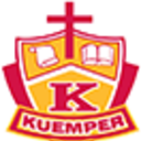 Kuemper news [Sept 20-26]