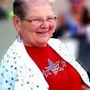 Funeral Wednesday, Oct. 30 for Joanell Koster, age 78, of Breda,
