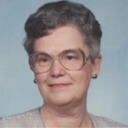 Funeral for Dolores Koster, 91, @ St. Bernard Church, Breda