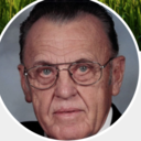 Funeral for Don Kalkhoff, 89, of Manning @ Sacred Heart Church, Templeton