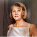 CONDOLENCES and PRAYERS for Gina Tiefenthaler, 57, of West Des Moines, IA