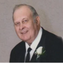 CONDOLENCES and PRAYERS for Paul Mescher, 80, of Halbur