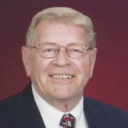 CONDOLENCES and PRAYERS for Norm Soyer, 81, of Glidden