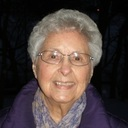 CONDOLENCES and PRAYERS for Bernice Irlmeier, 94, of Templeton
