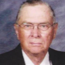 CONDOLENCES and PRAYERS for Jim Baumhover, 85, of Mount Carmel