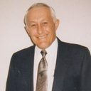 "CONDOLENCES and PRAYERS for Leo ""Pete"" Berning, 84, of Arcadia"