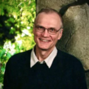 "CONDOLENCES and PRAYERS for Robert ""Bob"" Schettler, 67, of Breda"