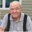 "CONDOLENCES and PRAYERS for Bernard ""Sonny"" Irlbeck, 89, of Templeton"