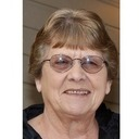Mercedes Catherine Drees of Carroll passed away on Friday, October 1, 2021
