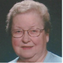 Funeral for Janet Sander, 58, Arcadia, @ St. John the Baptist Church, Arcadia