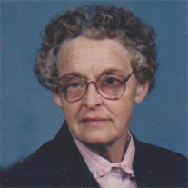 FUNERAL: ROSEMARY BRUCH