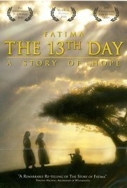 Movie: THE 13TH DAY