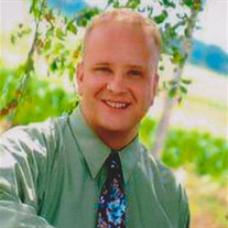 FUNERAL: JEFF GROTE [47]